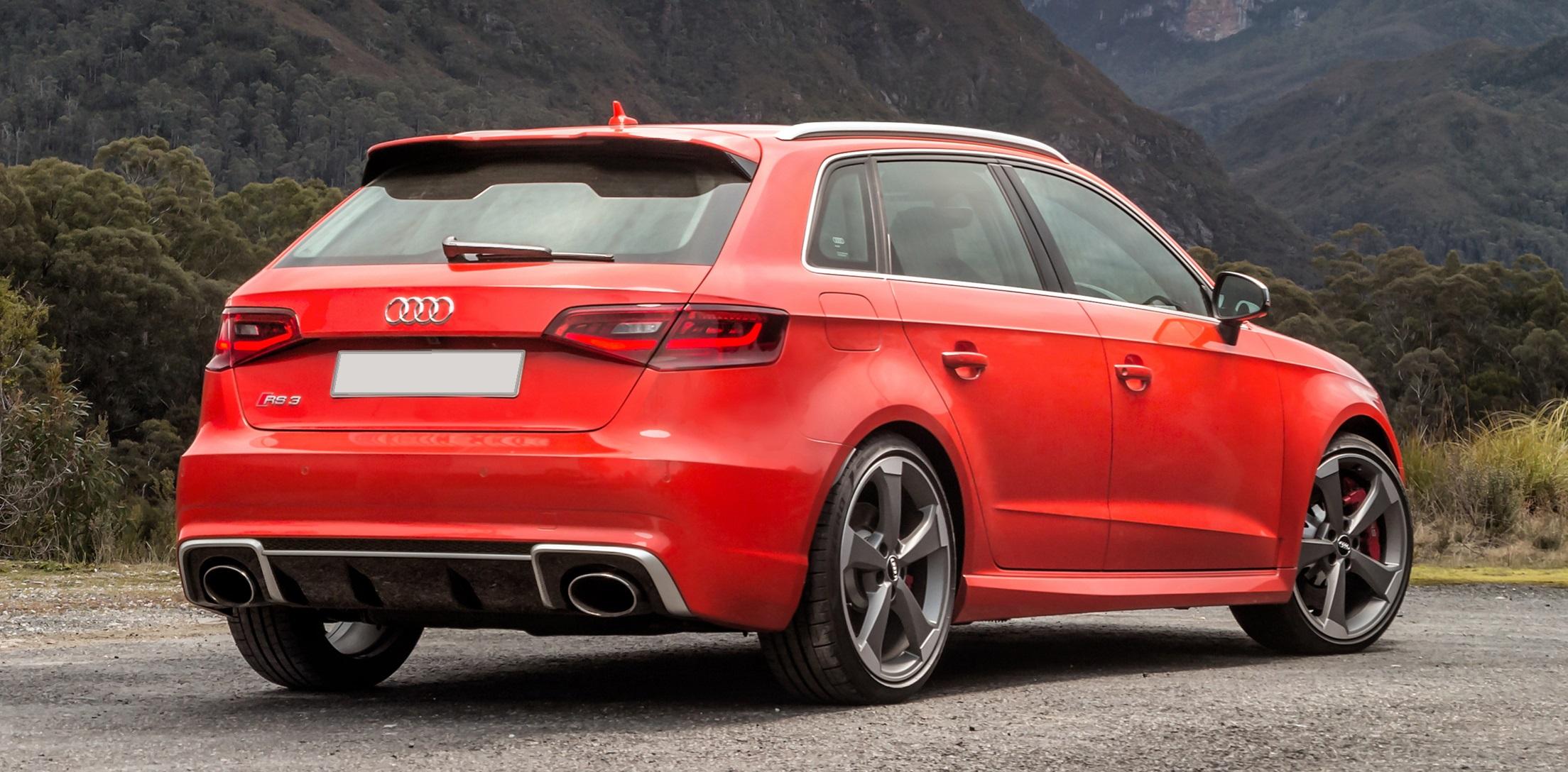 Image Result For Audi A Brasil