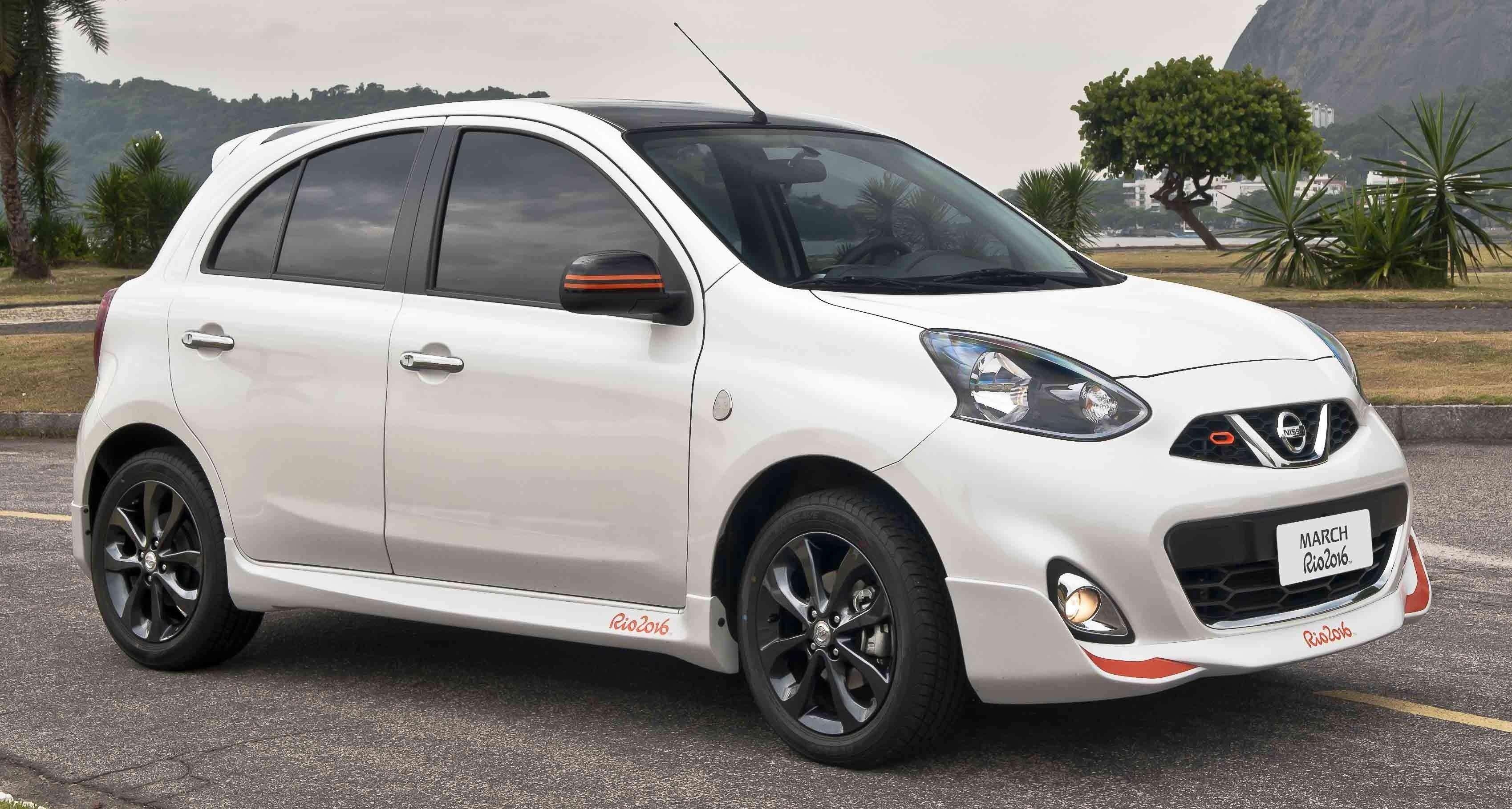 Japan Veículos: neste mês, promoções que irão surpreender mais uma vez