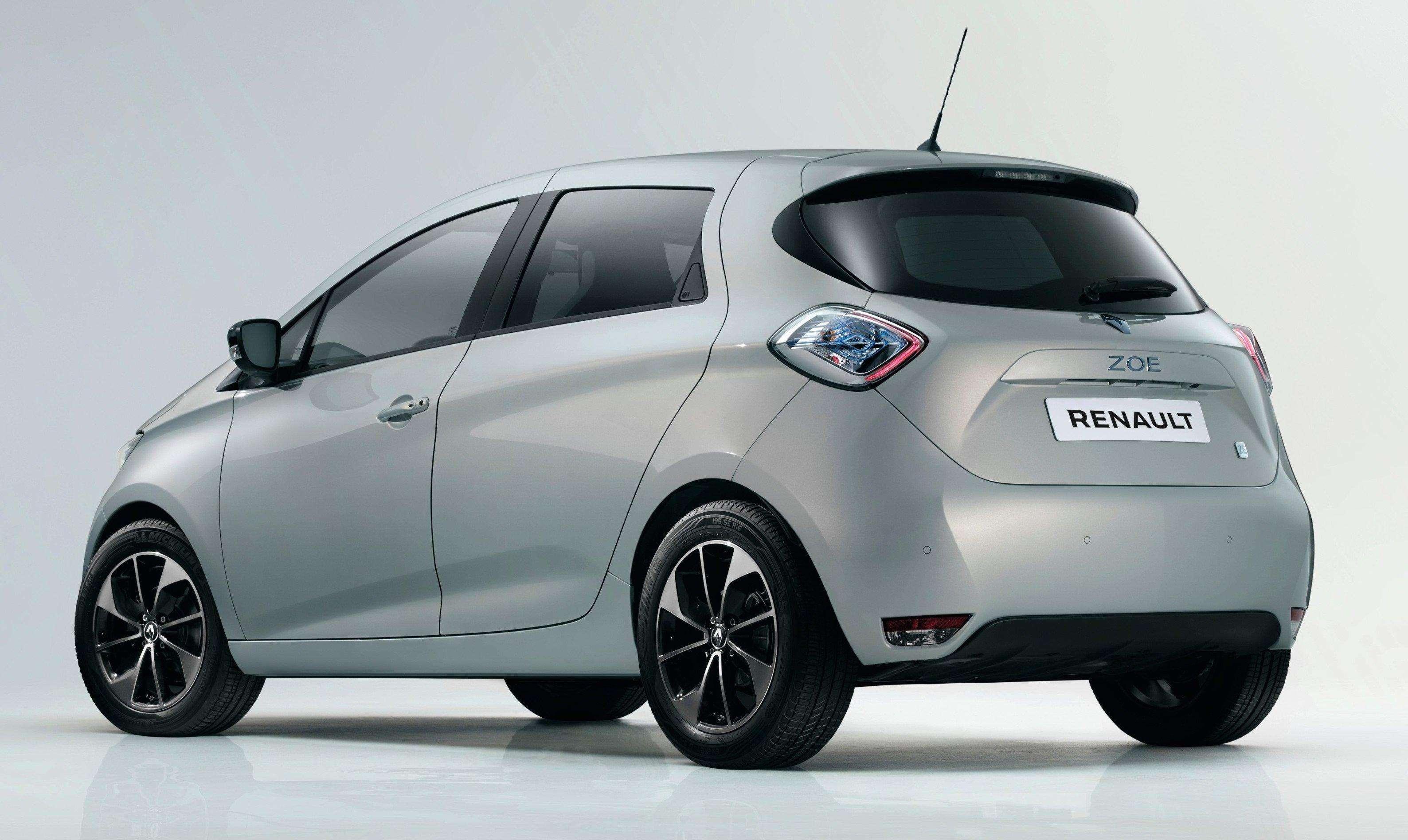 Renault_75982_global_en