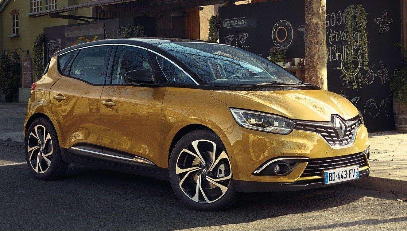 Renault_76034_global_en