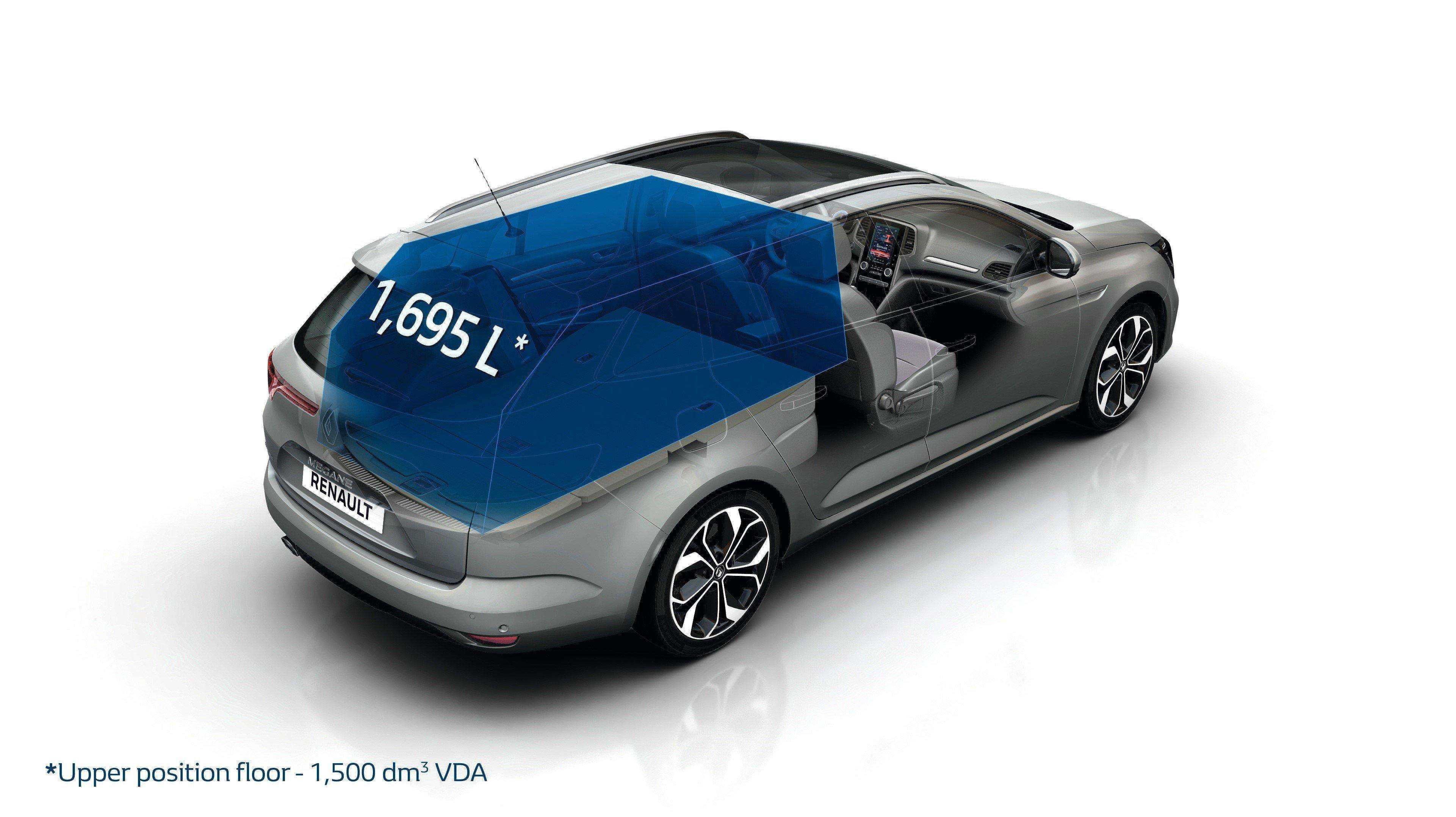 Renault_76130_global_en