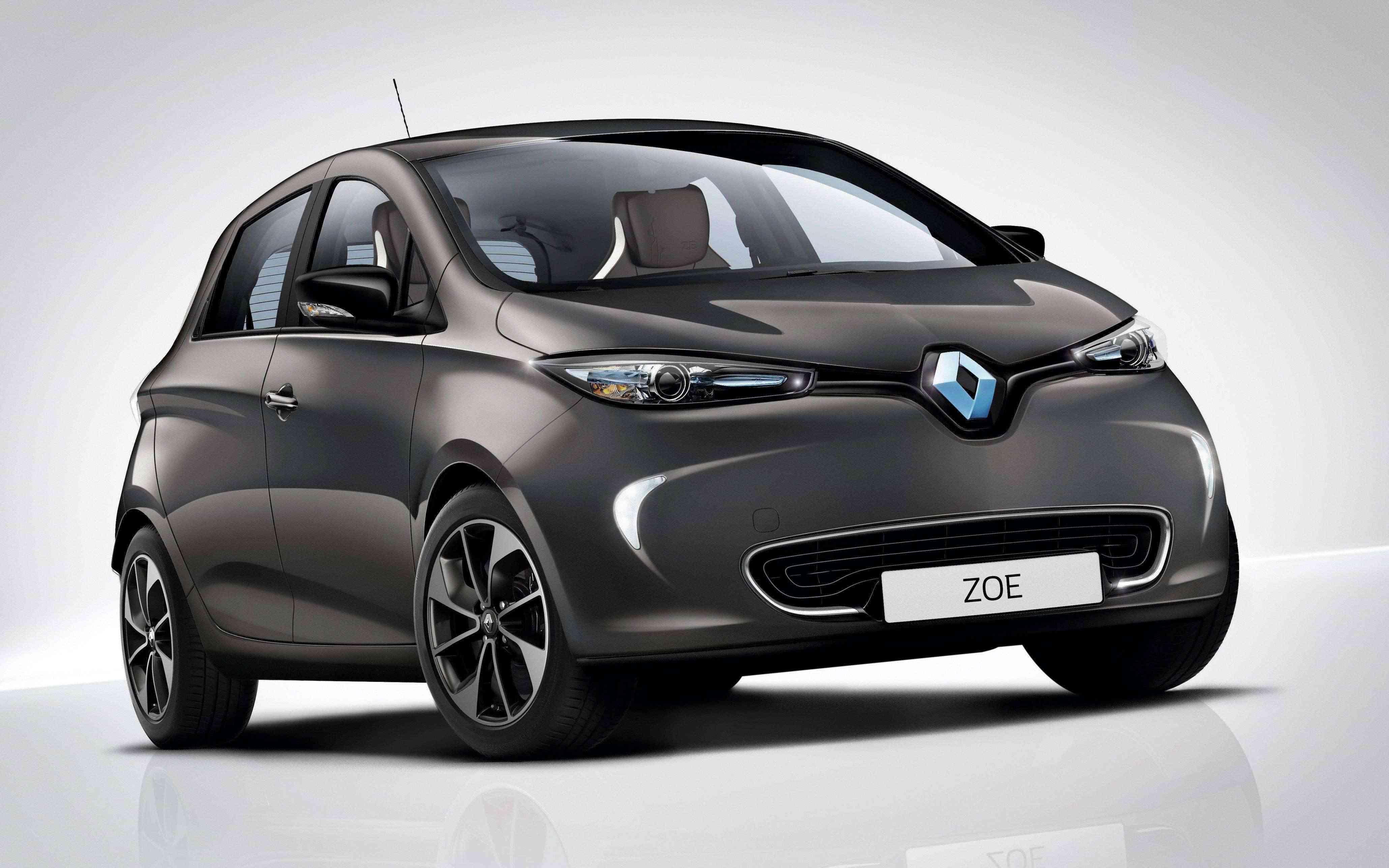 Renault_76236_global_en