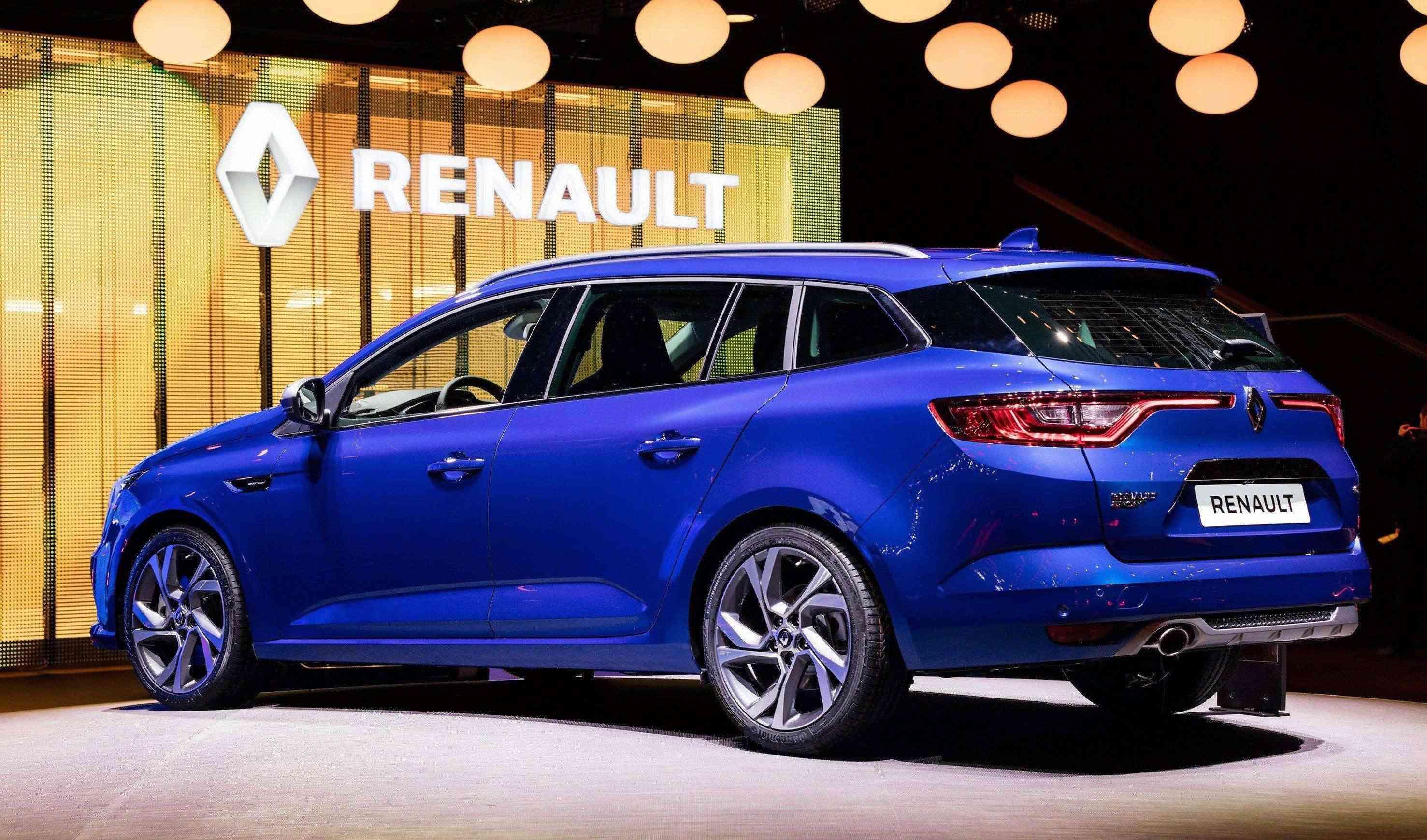 Renault_76256_global_en