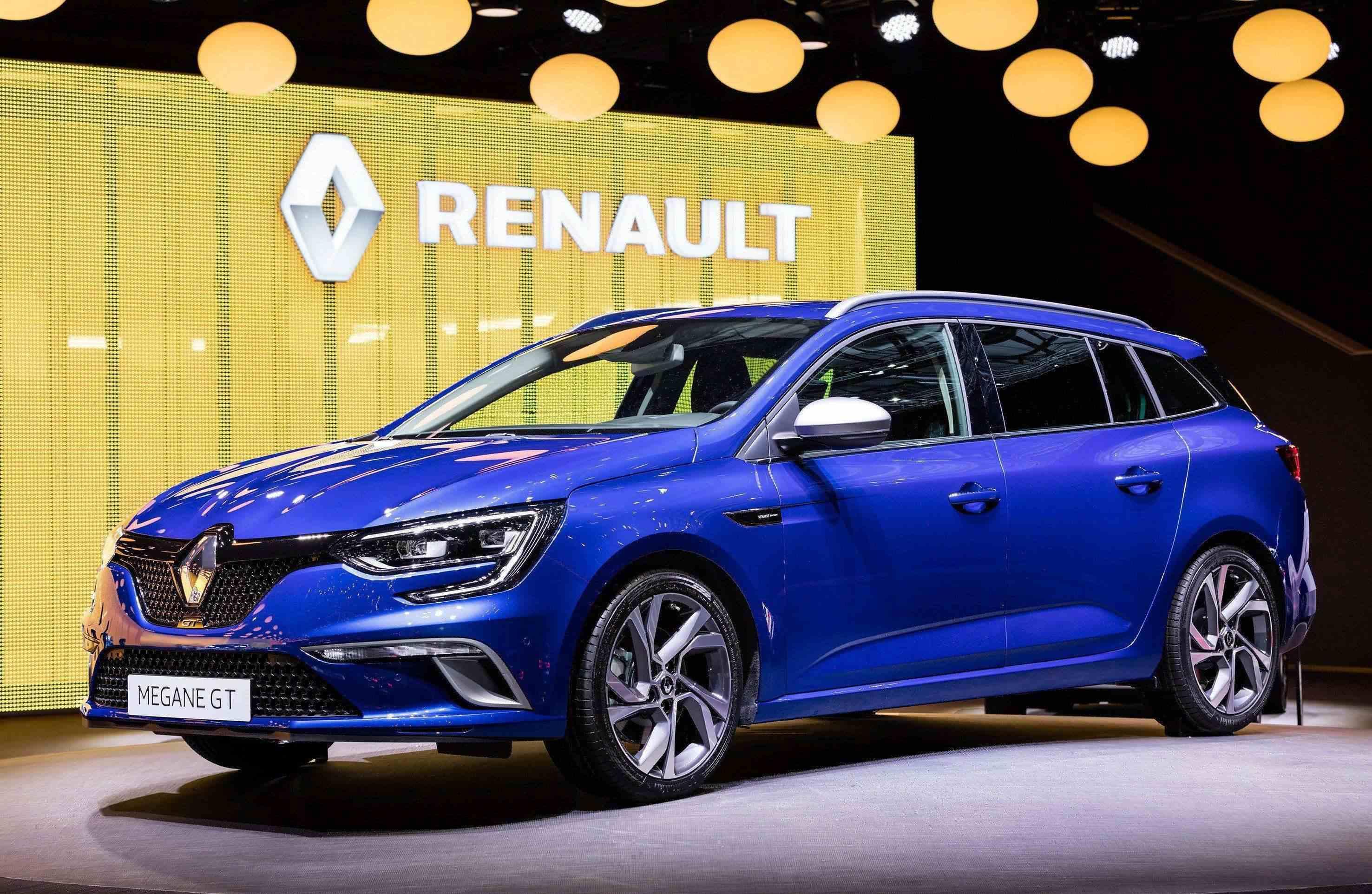 Renault_76257_global_en