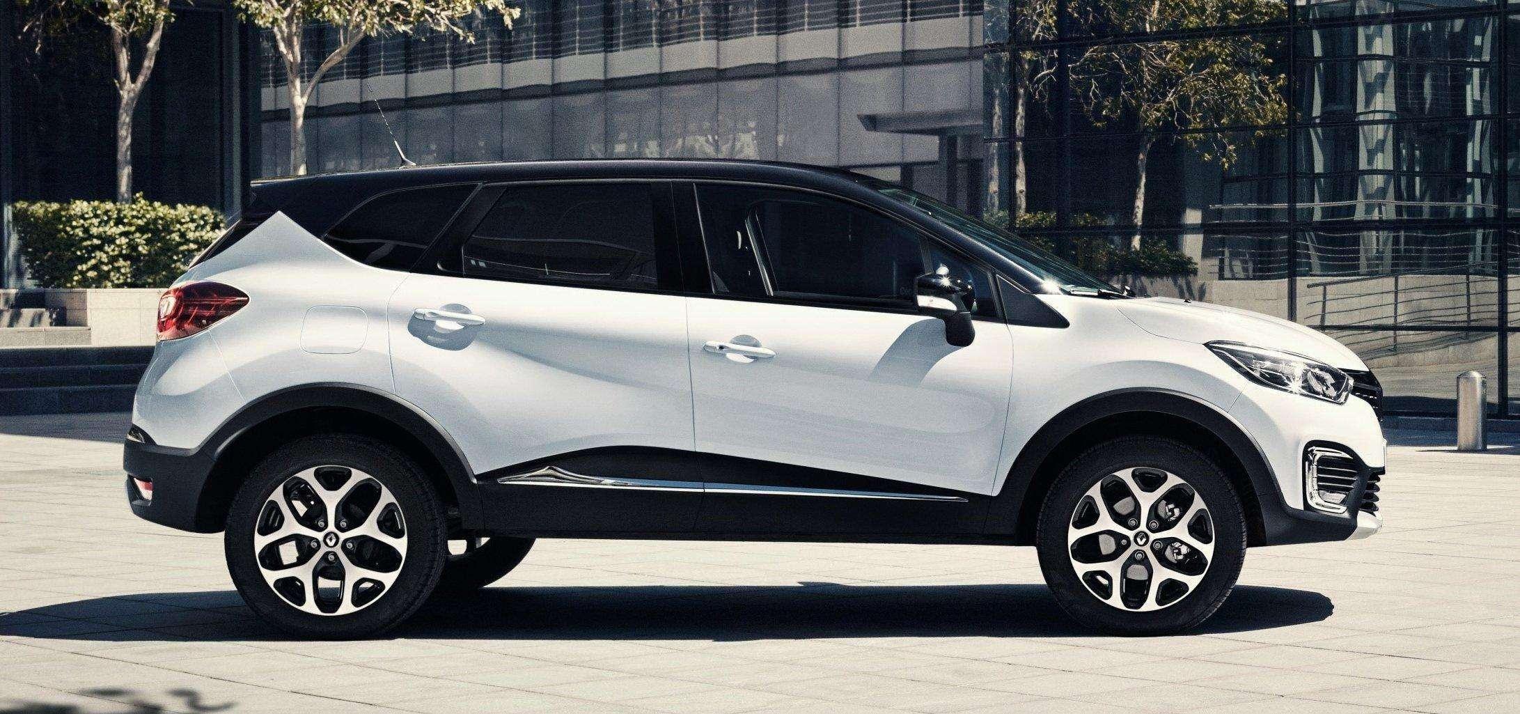 Renault_76579_global_en