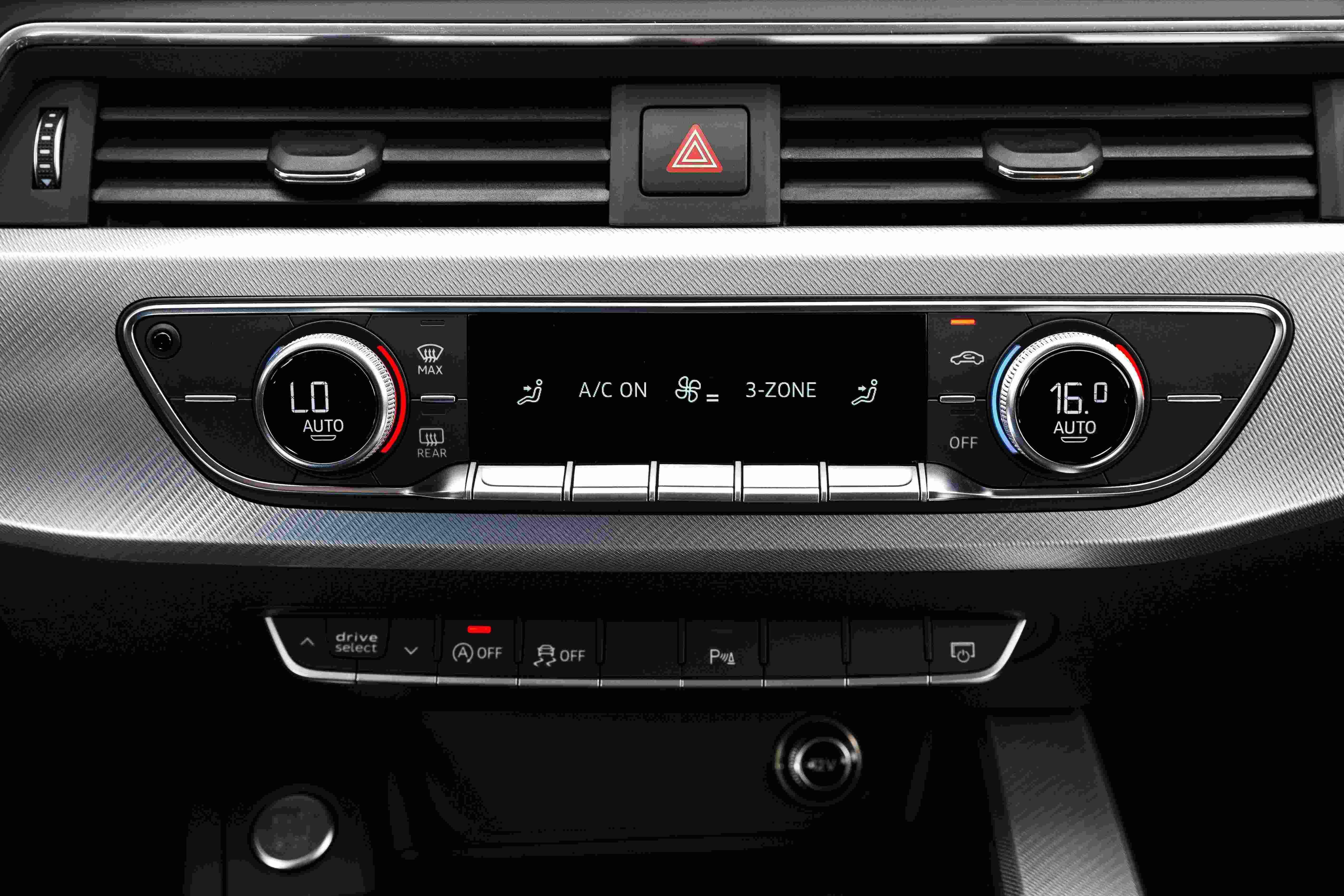 Audi A4-2553