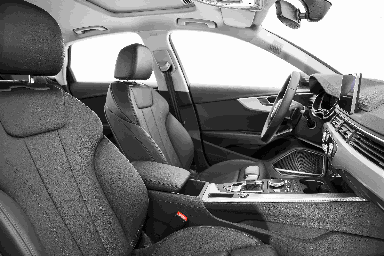 Audi A4-2626