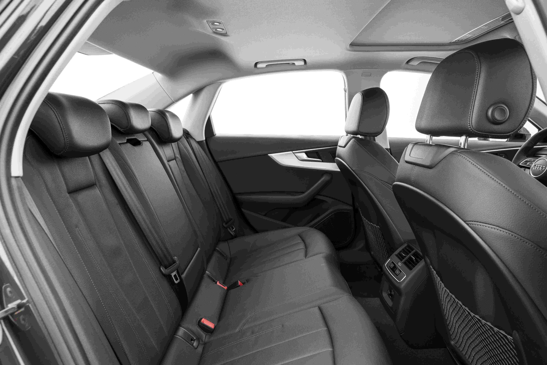 Audi A4-2647