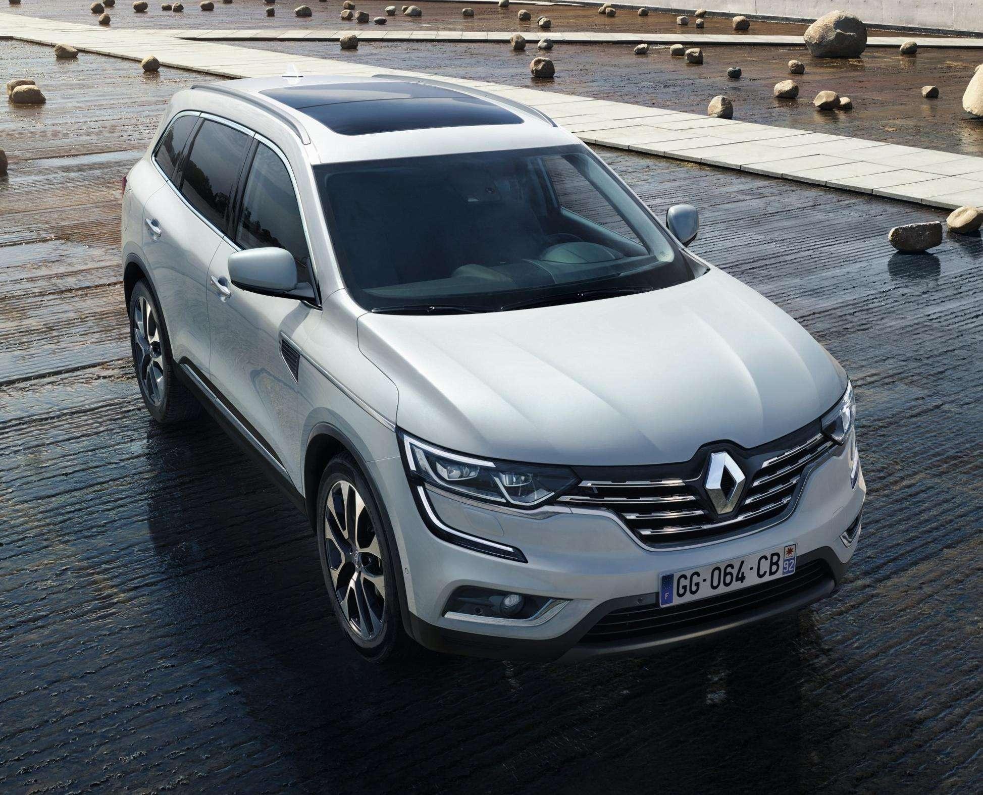 Renault_77488_global_en