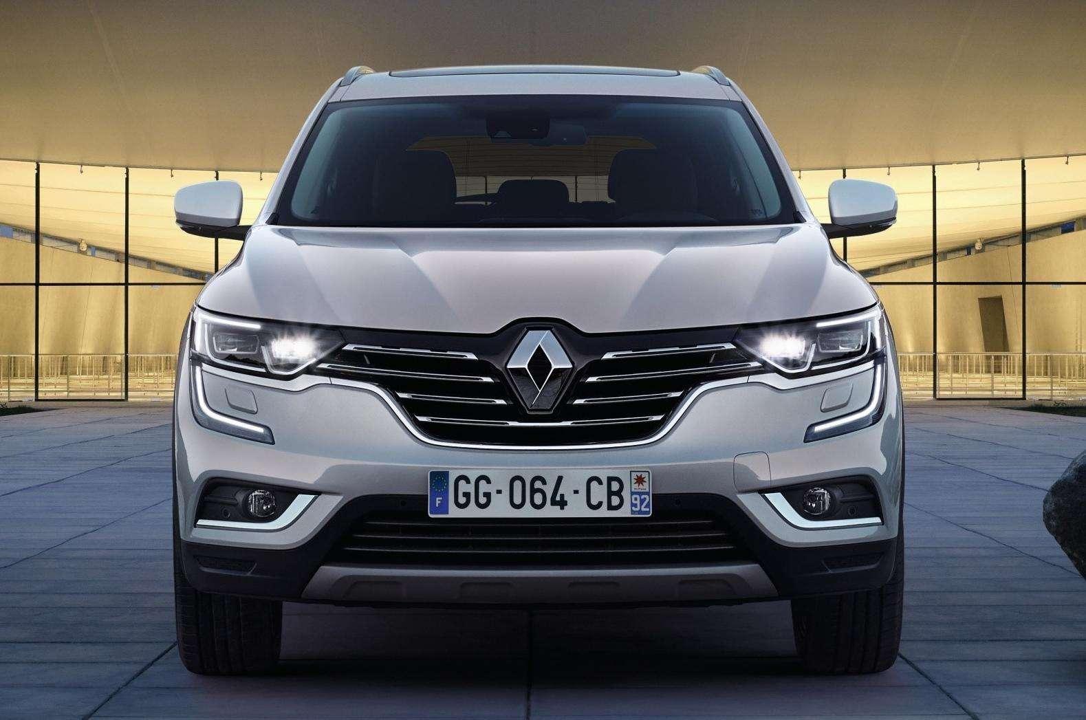 Renault_77489_global_en