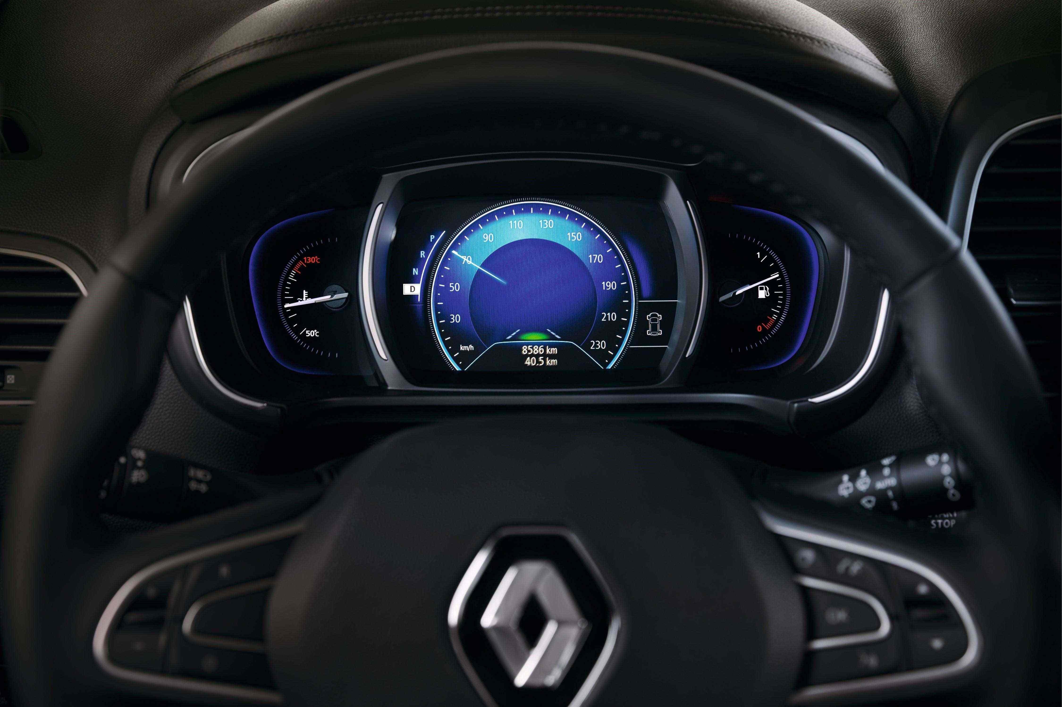 Renault_77501_global_en