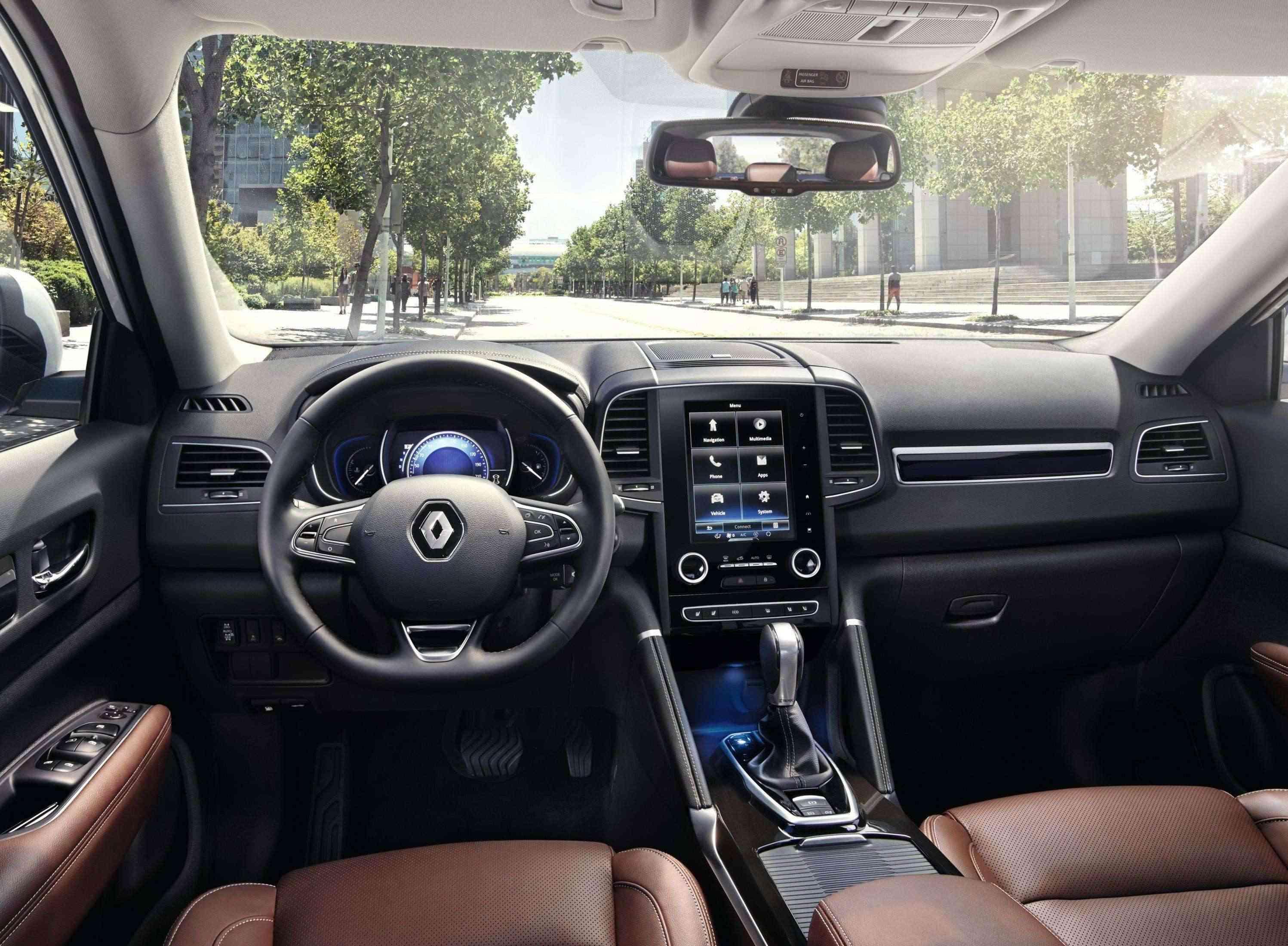 Renault_77504_global_en
