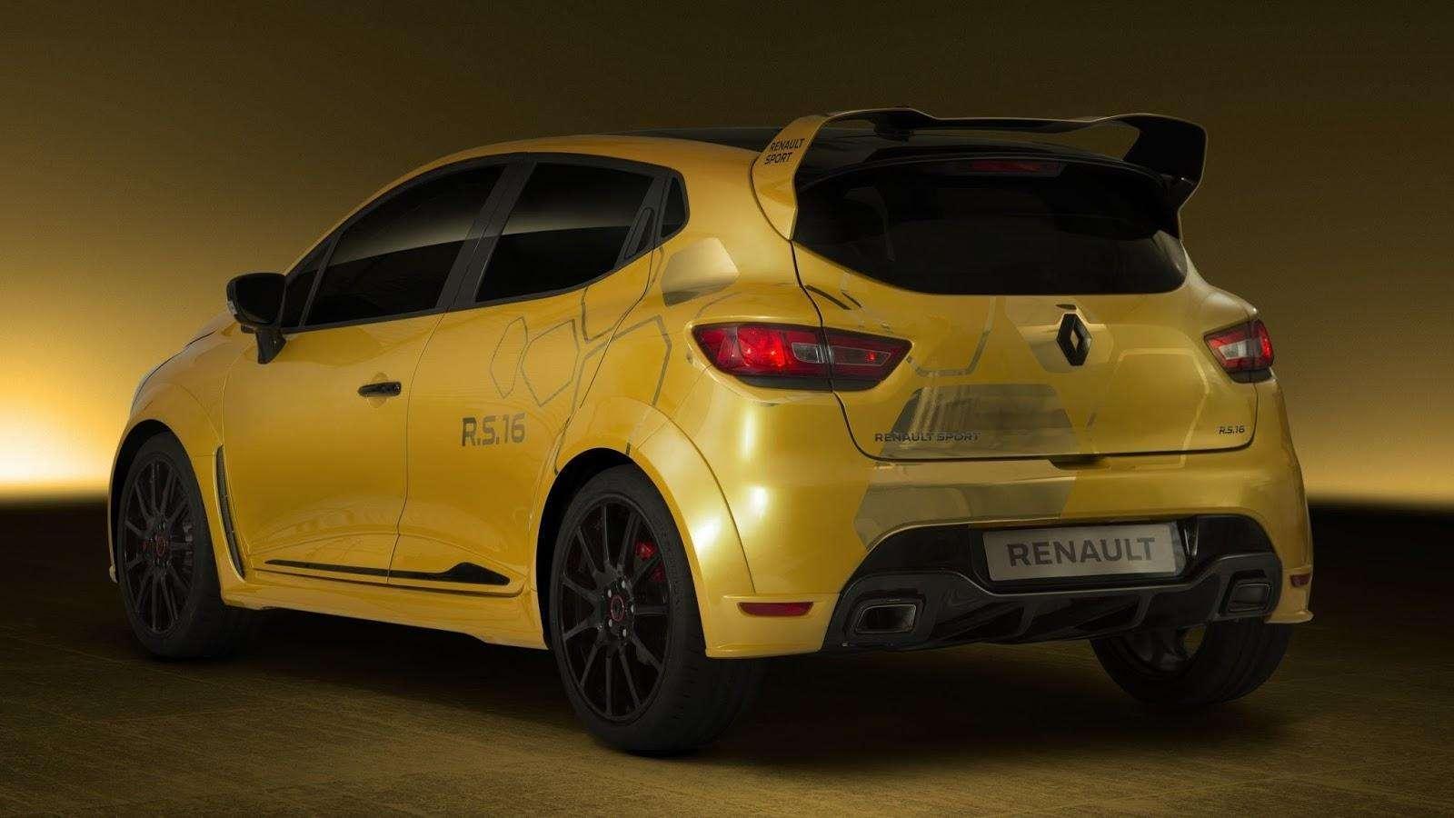 Renault_78768_global_en