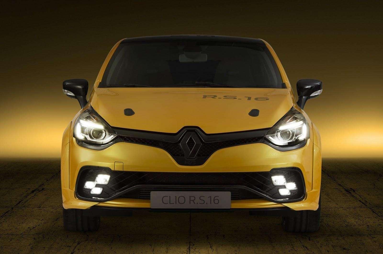 Renault_78771_global_en