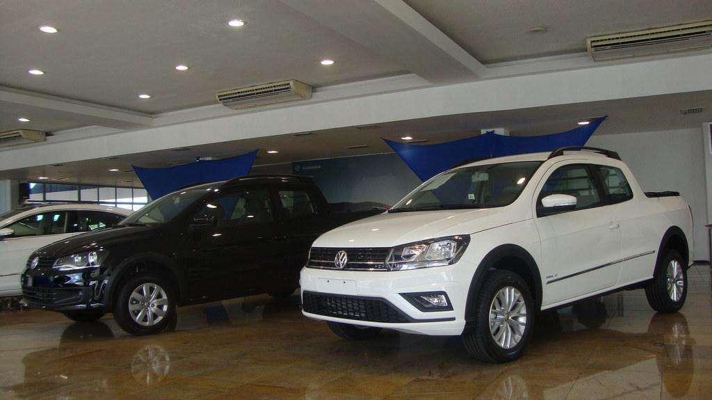 Salão Auto Caixa: até sábado, aproveite facilidades na compra de seu carro