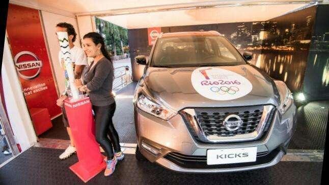 Tocha Olímpica passará pela Japan Veículos em Teresina