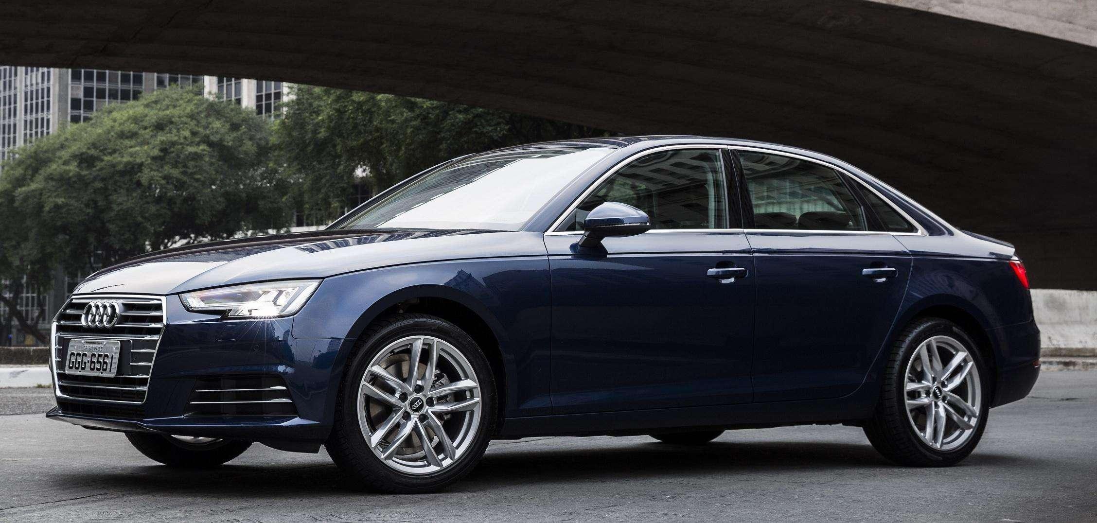 Audi-A4-4857