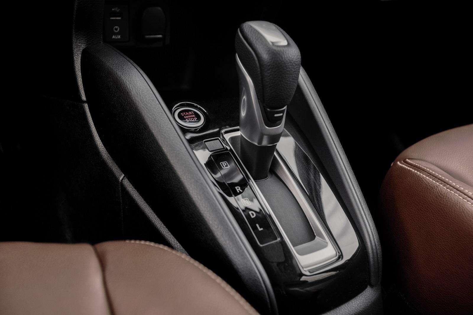 Nissan Kicks (32)