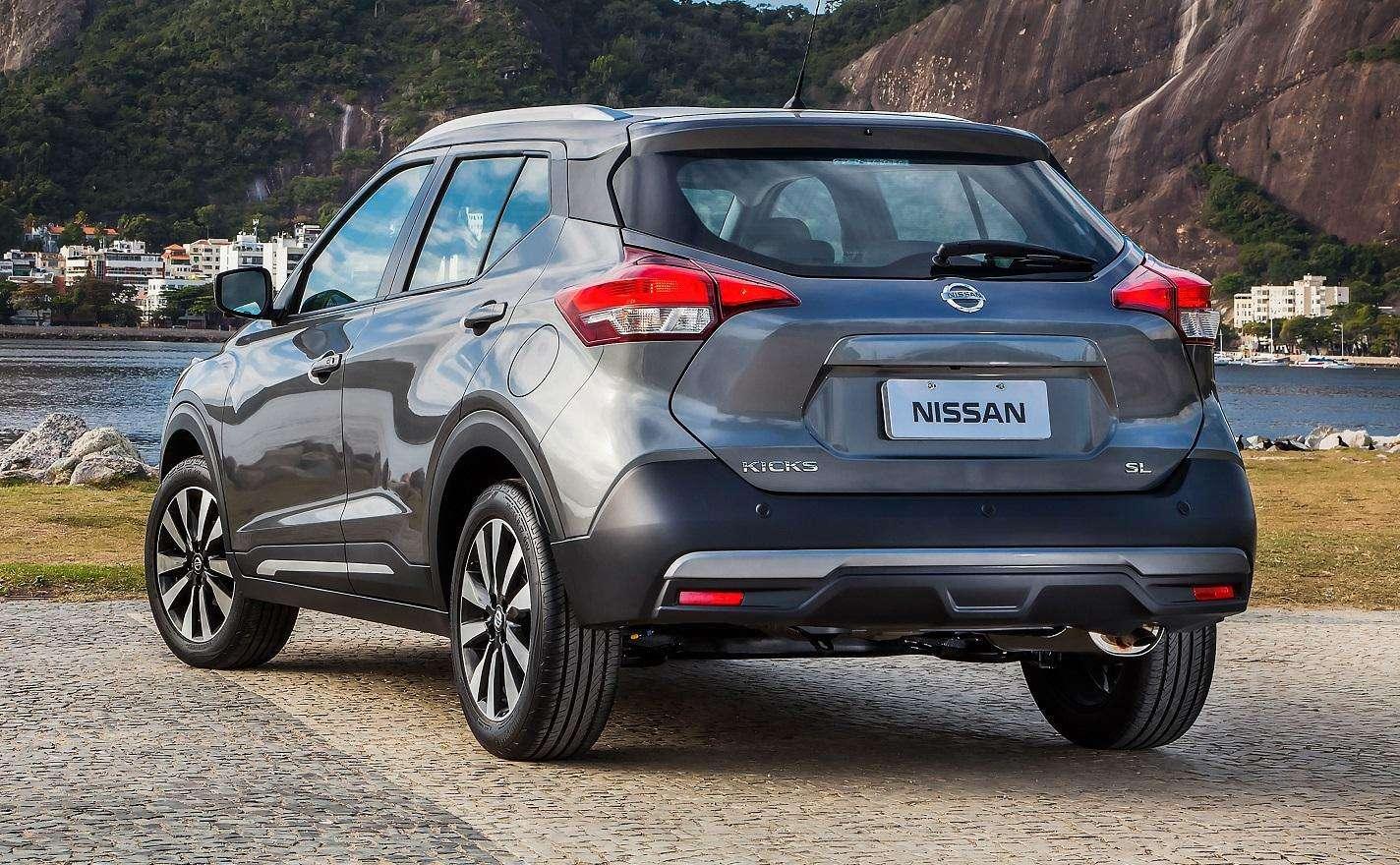 Nissan Kicks (57)