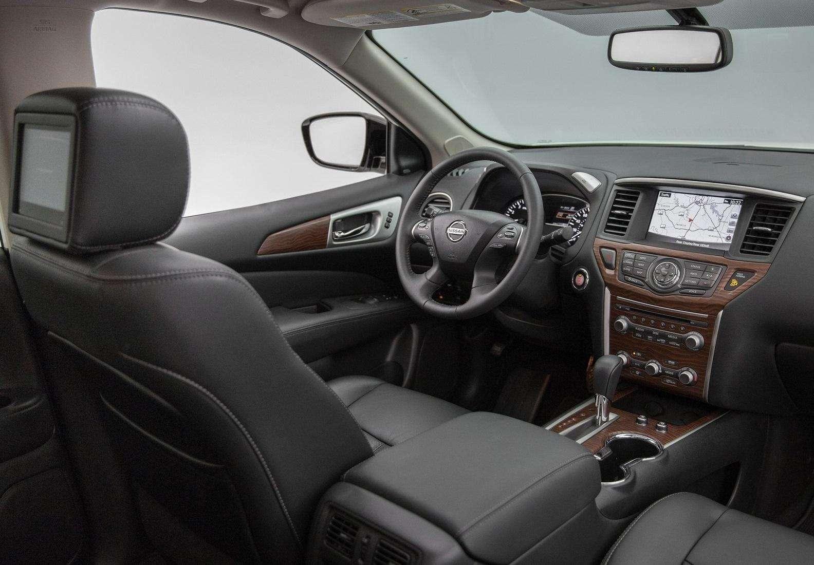 Nissan-Pathfinder3