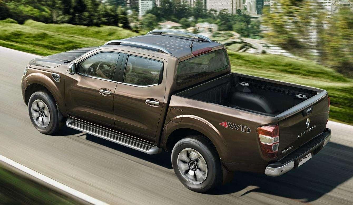 Renault_80124_global_en