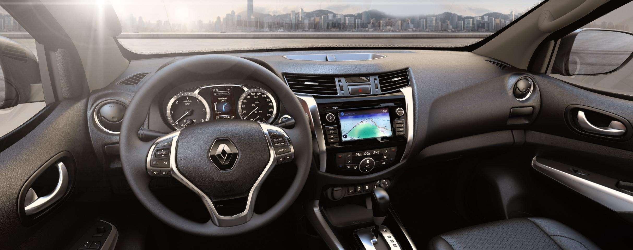 Renault_80125_global_en