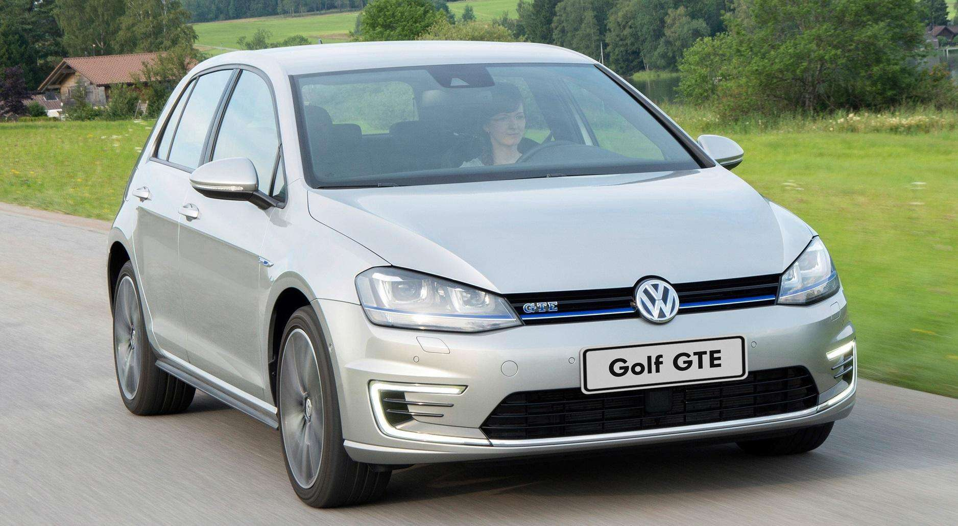 Volkswagen apoia o 24º Simpósio Internacional de Engenharia Automotiva