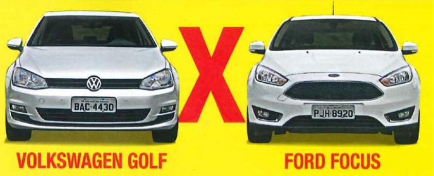 golfxfocus