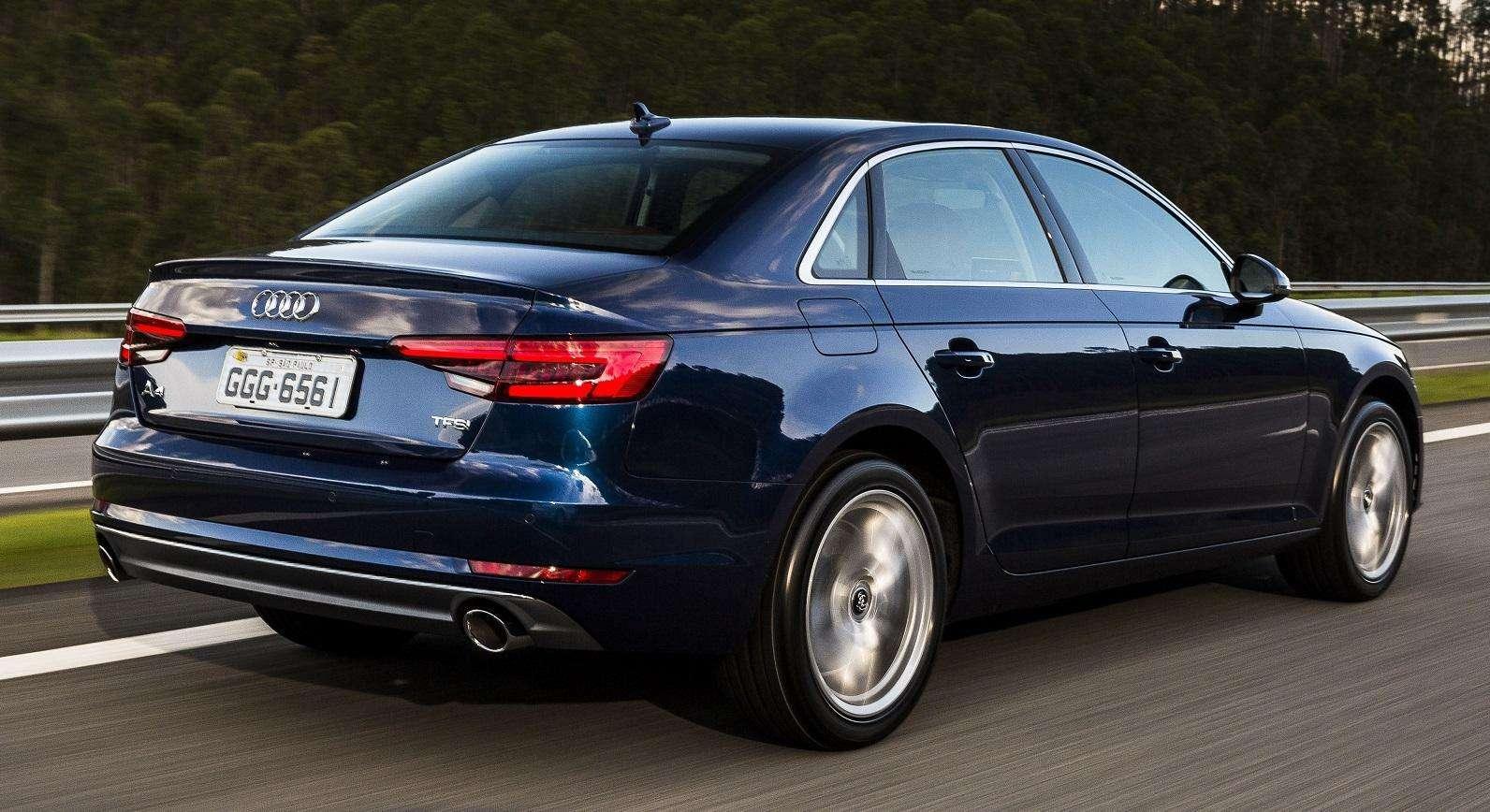Audi-A4-4550