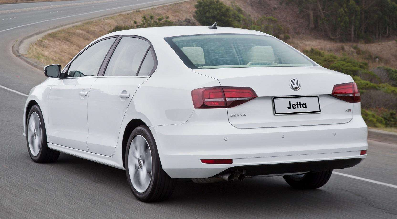 Novo_Jetta_Highline_12
