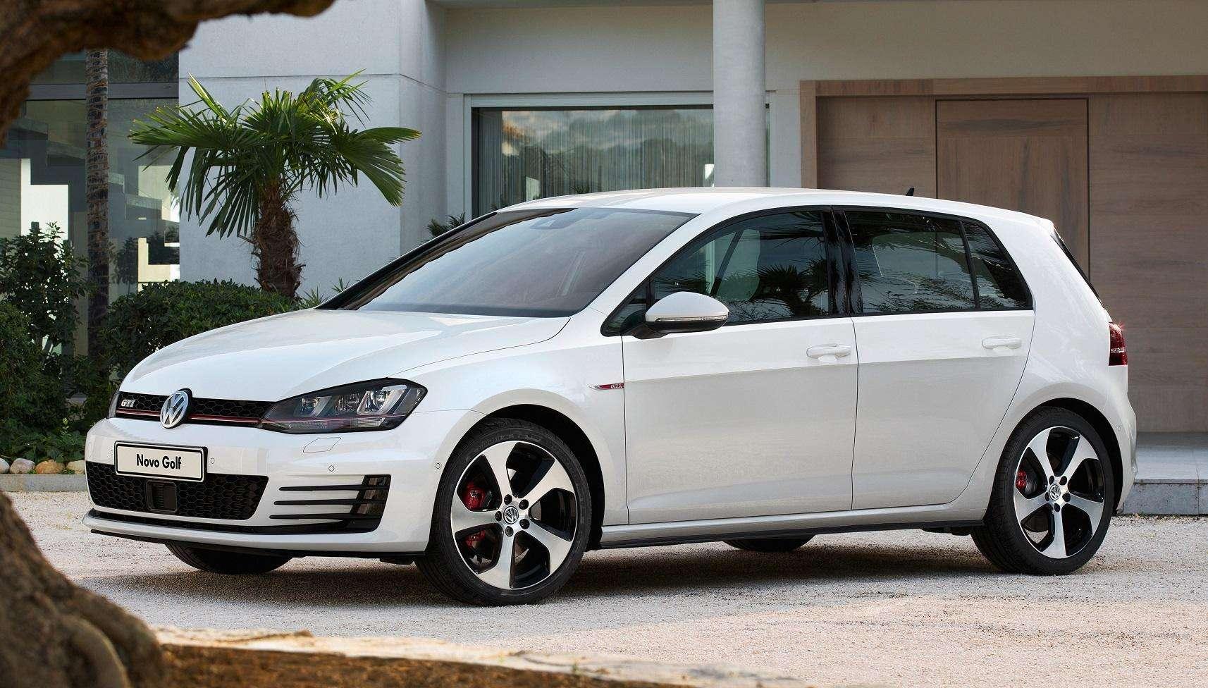 Volkswagen anuncia novo plano de manutenção, estendendo intervalos de revisões
