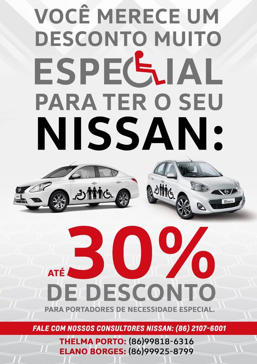 Japan Veículos conquista 1º lugar em vendas no Brasil para portadores de necessidades especiais