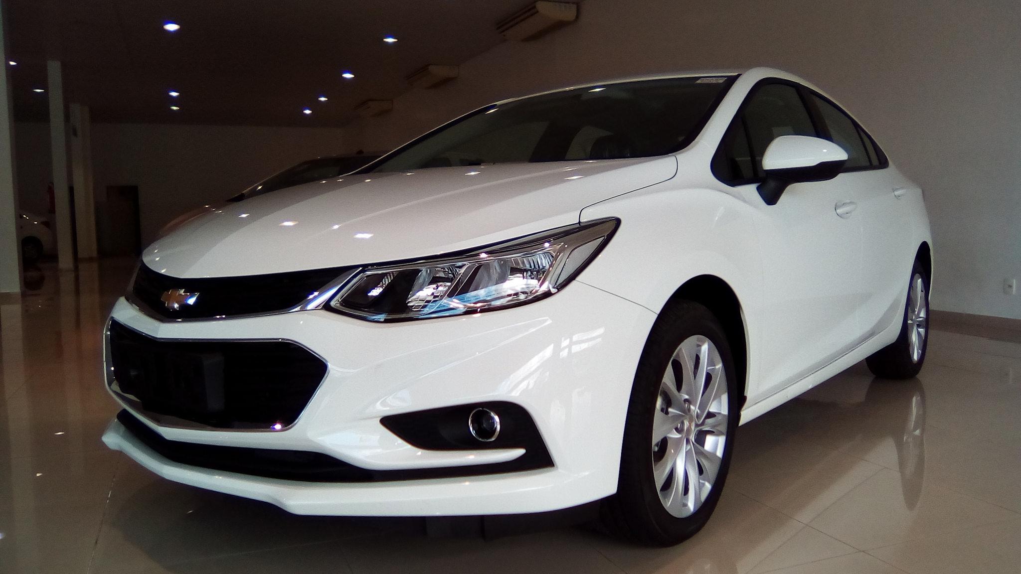 34056586533 48114f4d60 K Not 237 Cias Sobre Carros Carsnews