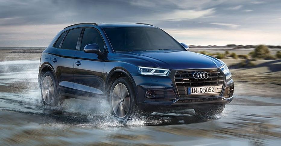 Versátil e com muita tecnologia, Audi Q5 2018 começa a ser vendido no Brasil