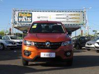 Feirão das Mães: de 03 a 06 de maio, toda linha Nissan e Renault em condições especiais que nem mãe!