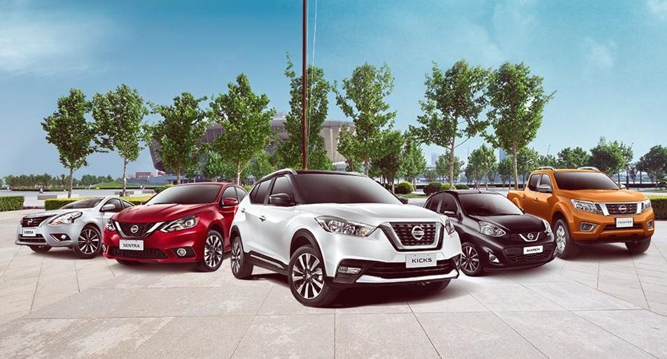 Japan Veículos reserva as melhores condições para você sair de Nissan zero: confira ofertas!