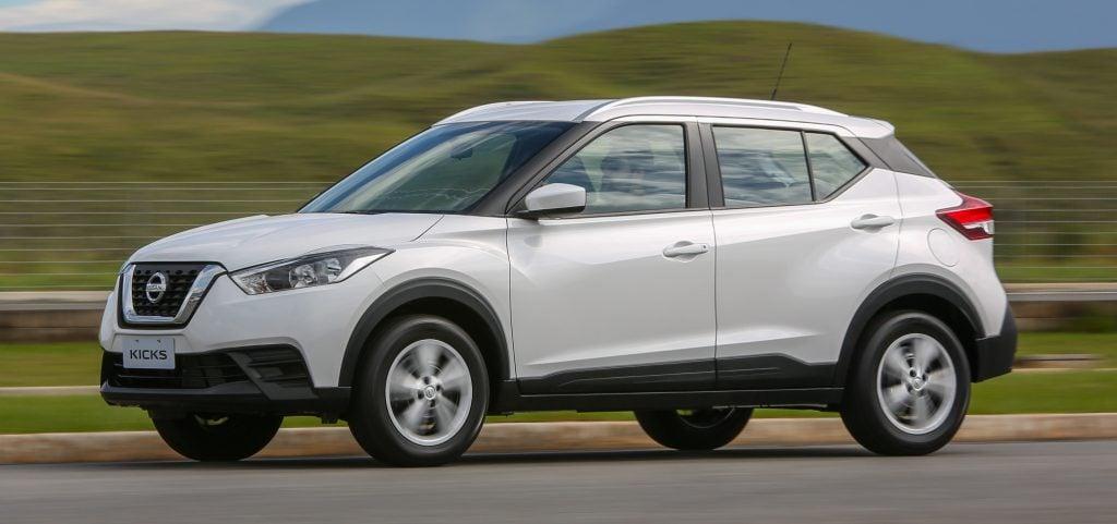 Imperdível! Feirão Nacional Nissan reúne as melhores condições para sair de carro zero: confira!