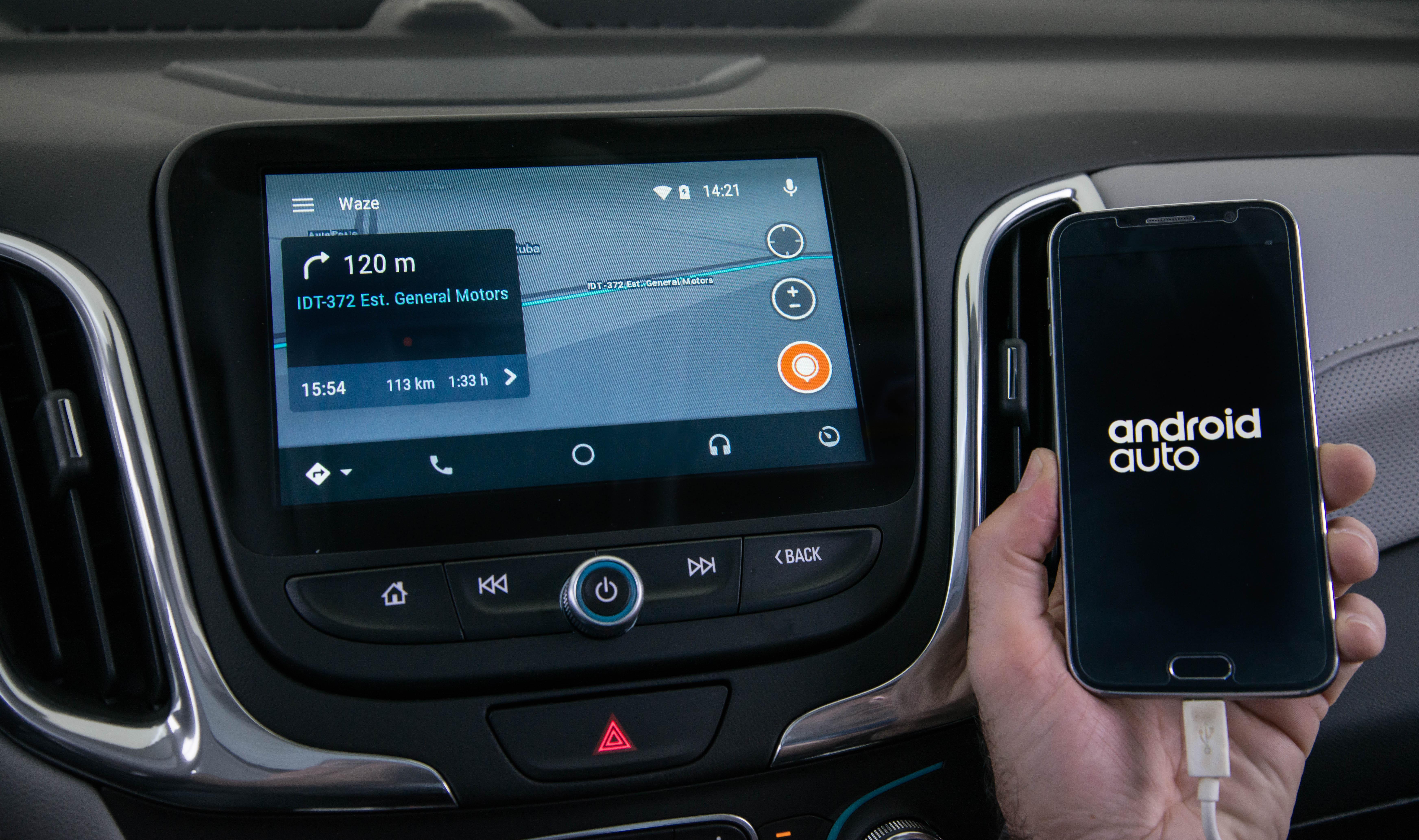 Chevrolet Tracker ganha versão top e preço mínimo sobe R$ 3.000