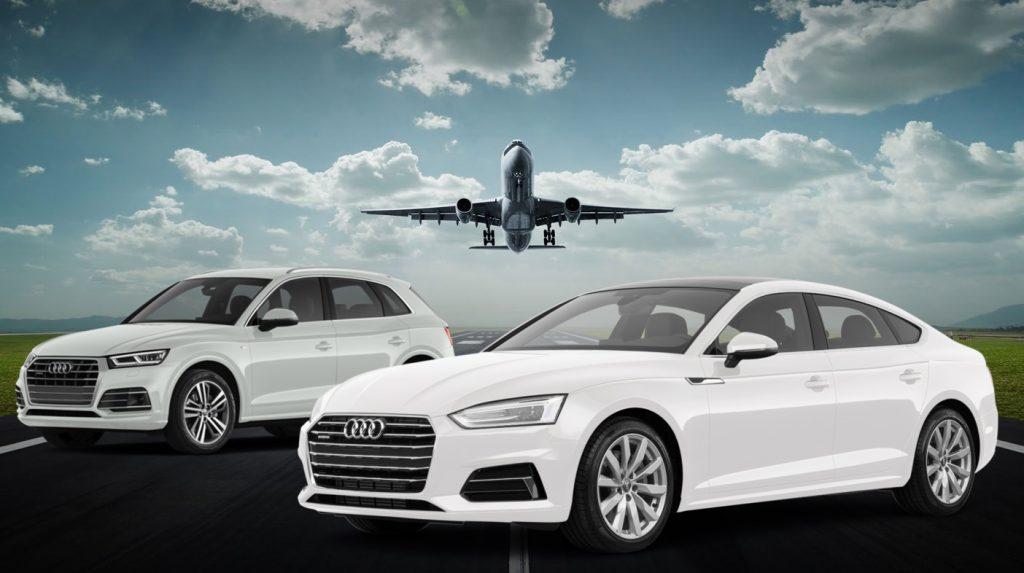 Novos Audi Q5 e A5 Sportback são os grandes campeões do Prêmio Top Car TV