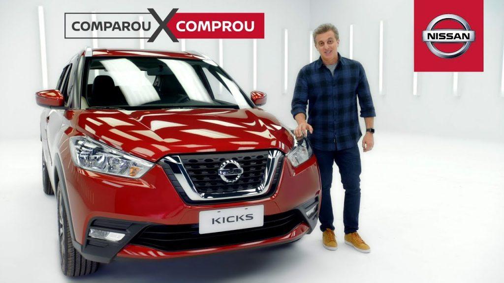 Feirão Comparou X Comprou Nissan: aproveite na Japan Veículos as ofertas de fim de ano!