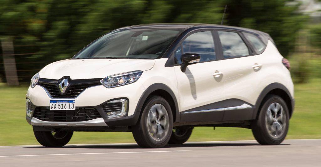 Mercado automóvel mundial: afinal quem é o n.º 1?