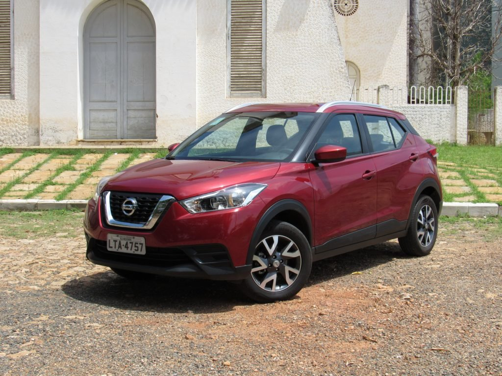 Confira as dicas da Nissan para revisar seu carro e viajar neste Carnaval com segurança