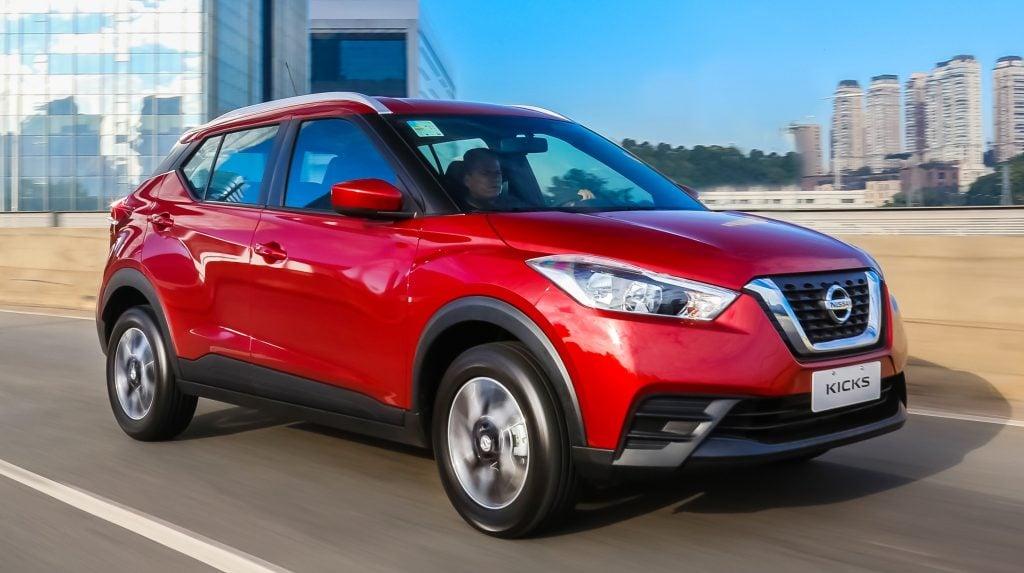 Compra Certa Nissan: veja ofertas imperdíveis para vendas diretas – da Japan Veículos para sua garagem!