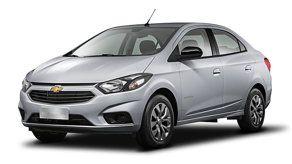 Chevrolet Prisma ganha versão Advantage, com câmbio automático e ótima relação custo-benefício