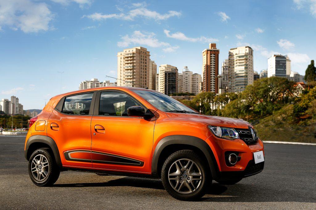 Oficina de Ofertas Renault traz mais de 20 itens com preço garantido ou seu dinheiro de volta!