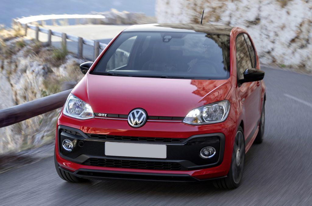 Inovador motor Volkswagen TSI conquista o Prêmio Motor Internacional do Ano 2018