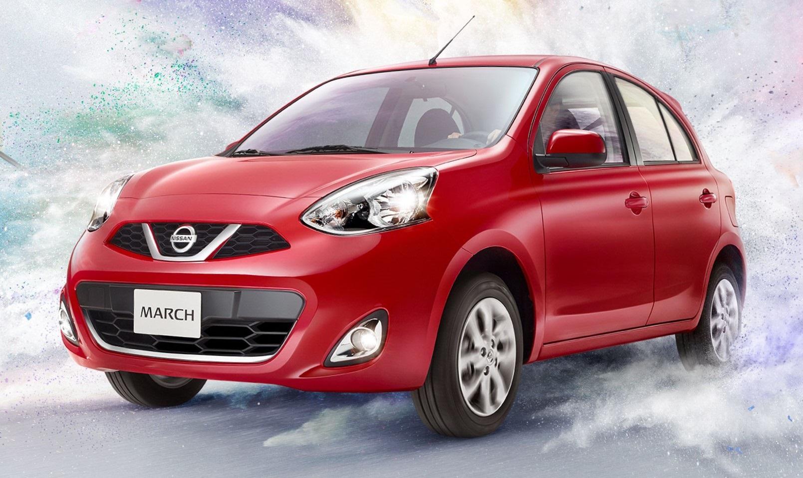 Compra Certa Nissan: só na Japan, você leva seu carro 0km com a primeira parcela só em 2019!