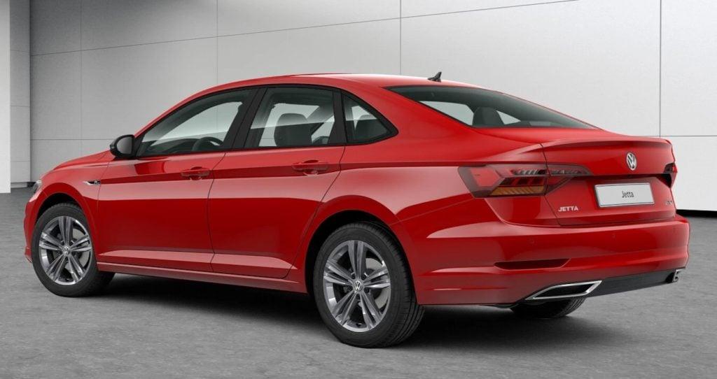 Sábado é o Dia D Alemanha Veículos: condições mais que especiais para sair de Volkswagen zero!