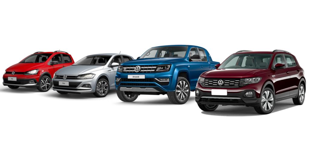 Outlet Alemanha Veículos: a ordem é não perder negócio! Veja ofertas