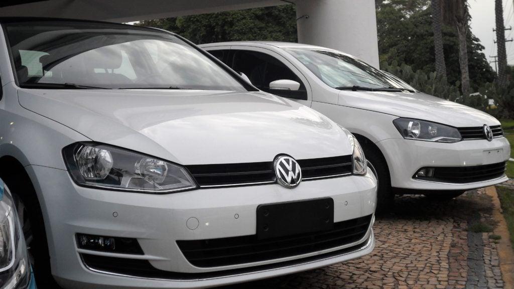 Novo golpe se utiliza de falso leilão de carros para atrair vítimas: saiba como não cair